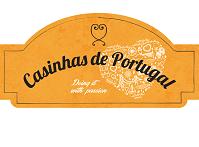 Casinhas de Portugal